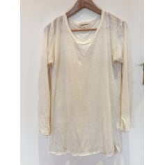 Pull Isabel Marant For H&M  pas cher