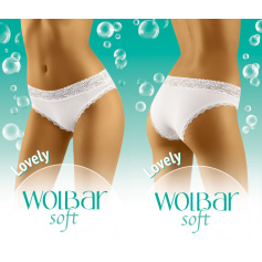 Culotte Wolbar  pas cher