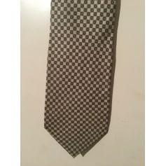 Cravate Jean Louis Scherrer  pas cher