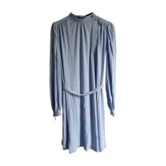 Robe tunique Louis Vuitton  pas cher