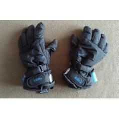 Handschuhe fan tex lhotse