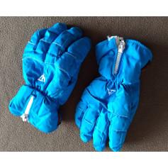 Handschuhe lhoste