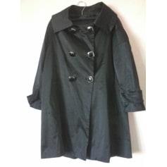 Manteau inconnu  pas cher