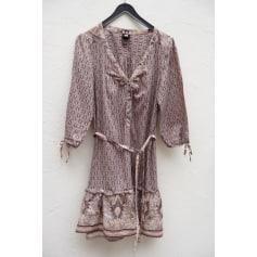 Robe tunique H&M  pas cher