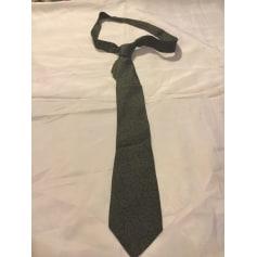 Cravate Grès  pas cher