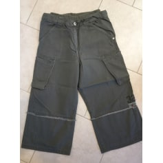 Bermuda Shorts Converse