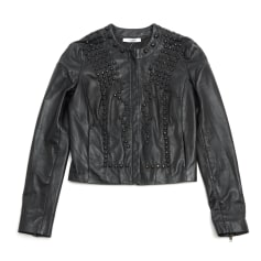 Blouson Givenchy  pas cher