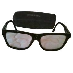 Monture de lunettes Diesel  pas cher