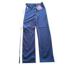 Sweatpants Ralph Lauren
