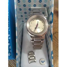 Uhr Roxy