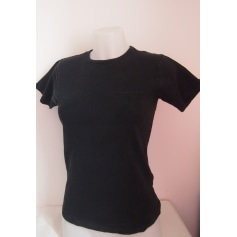 Top, tee-shirt Ted Lapidus  pas cher
