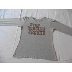 Top, Tee-shirt Bellerose  pas cher