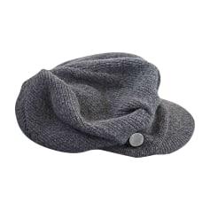 Chapeau Furla  pas cher