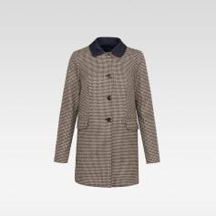 Manteau peuterey  pas cher