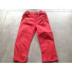 Pantalon Cadet Rousselle  pas cher