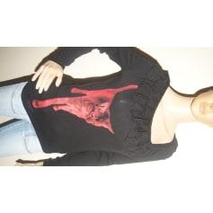 Top, tee-shirt Isabel De Pedro  pas cher