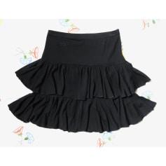 Jupe courte Move Dancewear  pas cher