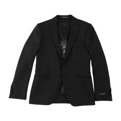 Suit Jacket Philipp Plein