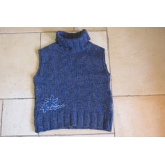 Pull Rip Curl  pas cher