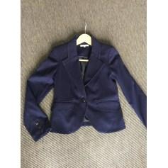 Blazer, veste tailleur Les Petites...  pas cher