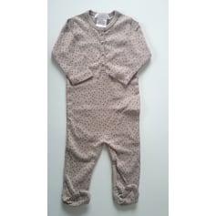 Pyjama Zara  pas cher