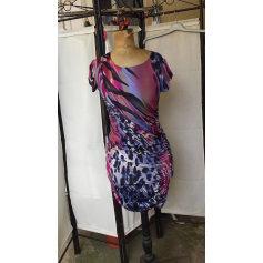 Robe courte Sepia  pas cher