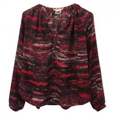 Blouse Isabel Marant For H&M  pas cher