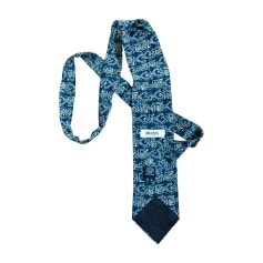 Tie Hugo Boss