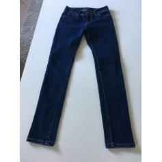 Pantalon Kaïzen  pas cher