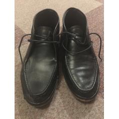Chaussures à lacets Hudson Shoes  pas cher