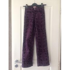 Pantalon Cimarron  pas cher