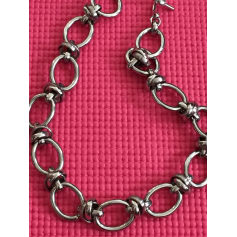 Collier DKNY  pas cher