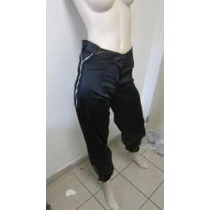Pantalon droit LPB Les P'tites Bombes  pas cher