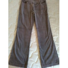 Pantalon droit Next  pas cher