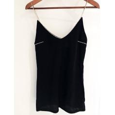 Top, tee-shirt Blumarine (ITALIE)  pas cher