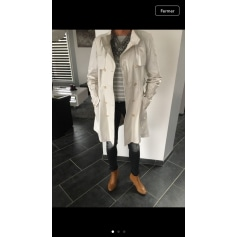 Imperméable, trench Roxy  pas cher