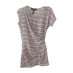 Top, tee-shirt Isabel Marant Etoile  pas cher