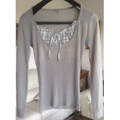 Top, tee-shirt Insigned  pas cher