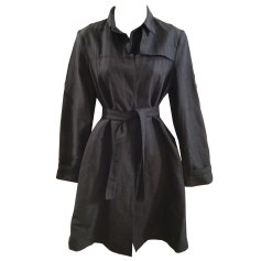 Imperméable, trench Cacharel  pas cher