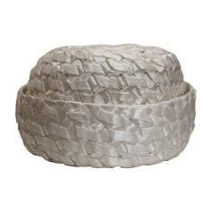 Chapeau Balenciaga  pas cher