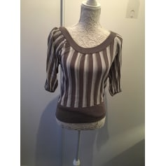 Pull Lucy  pas cher