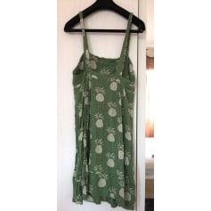 Robe courte Salinas (marque brésilienne)  pas cher