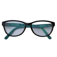 Monture de lunettes Le Temps des Cerises  pas cher
