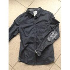Chemise Bonobo  pas cher