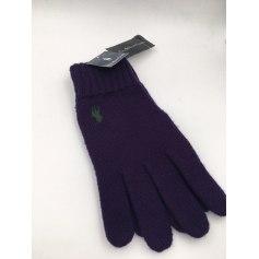 Handschuhe Ralph Lauren