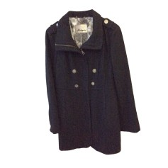 Coat Guess