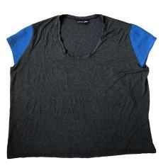 Top, tee-shirt Margaux Lonnberg  pas cher