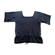 Top, tee-shirt Paul & Joe  pas cher