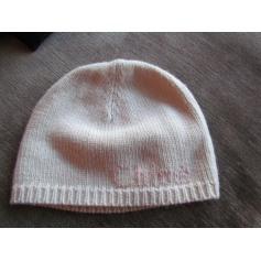 Mütze Chloé