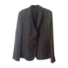 Blazer, veste tailleur Calvin Klein  pas cher